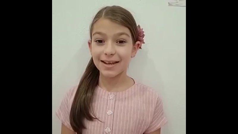 Видео от РДШ Школа №88 г Тюмень