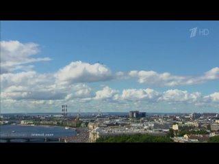 Video by Sergey Nikeshin
