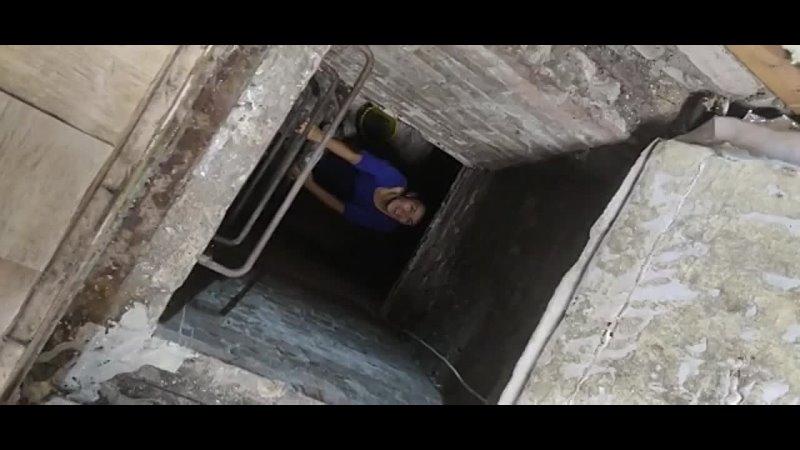 Видео от Гульнары Каримовой