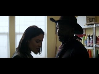 -=Город головорезов (2020) HD криминал. боевик, драма, триллер