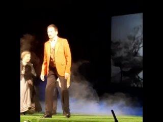 Video by Театр им.МОССОВЕТА
