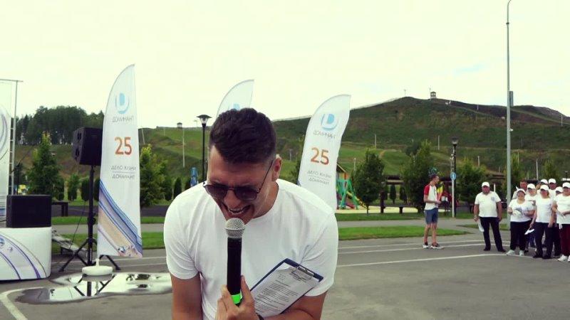 Видео от Big Event Воронеж и Черноземье