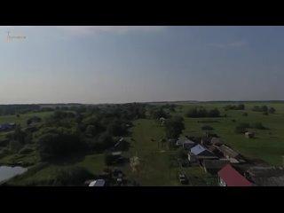 Видео от Темников: крепость империй