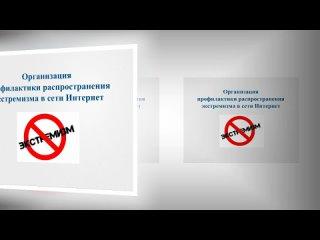 Кузнецовский ДК kullanıcısından video