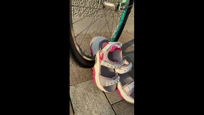 Видео от Салоны обуви Скарлетт