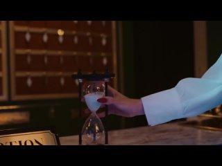 Video von Няшная милота