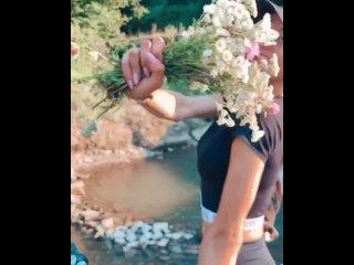 Видео от Emily Scarlett