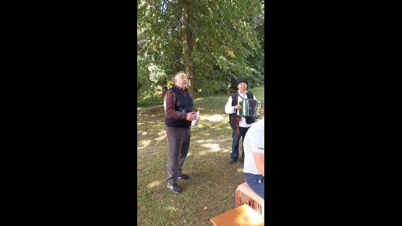 Видео от Повятье green school