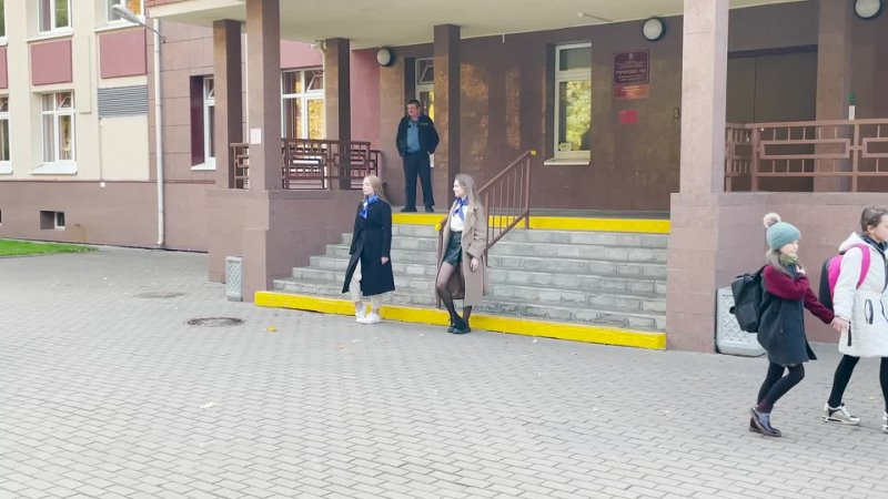 Видео от Арама Аракеляна