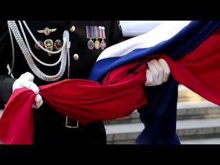 """АРТ-МЕДИА-ЦЕНТР """"Родина"""" г.Сочи kullanıcısından video"""