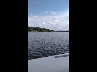Video by Svetlana Yurova