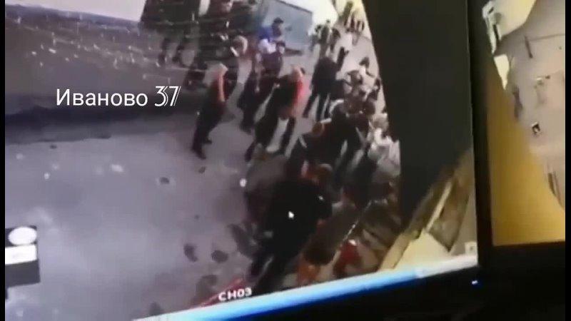 Видео от Убежище ТУД