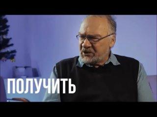 Video by Lyutska Fili