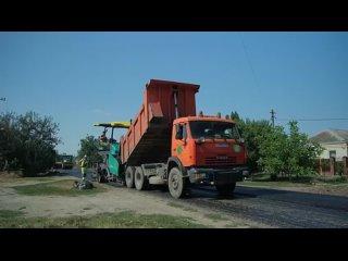 Vídeo de Динской район