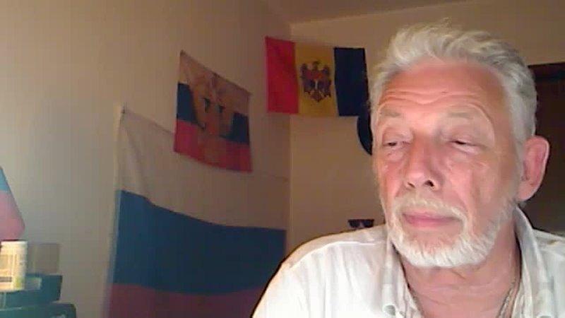 Видео от Johannes Visitor