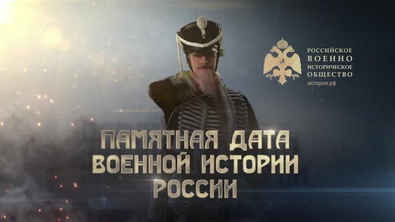Видео от ОЦПВ