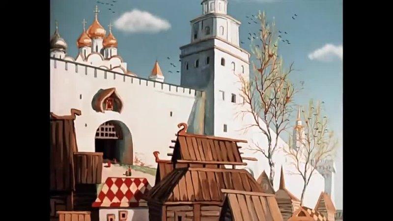 Видео от Библиотека пос сан им Герцена