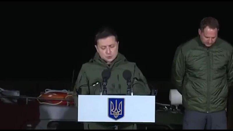 Моника Зеленски номер для 95квартала Не все защитники Украины являются мужчинами и не все мужчины являются защитниками Украины