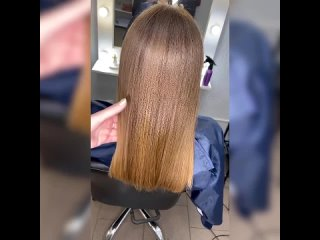 Посты и Закрепы kullanıcısından video