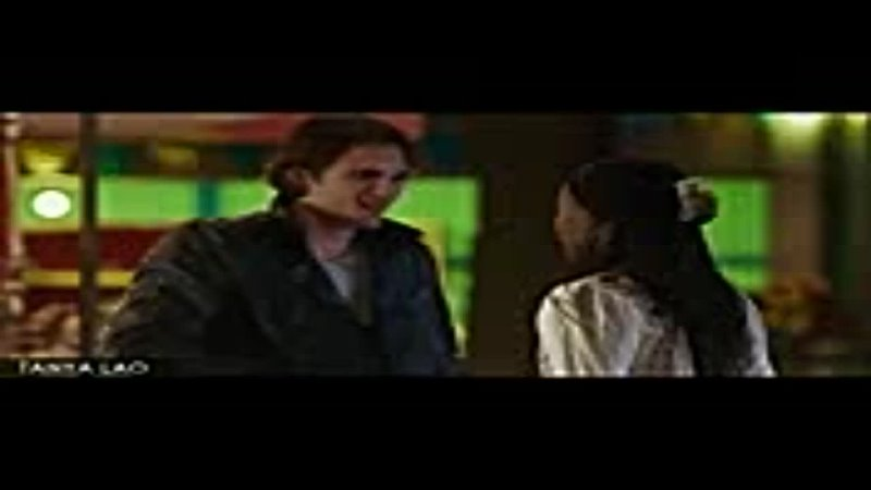 Noah Ноа х Elle Эль история любви пара из фильма The Kissing Booth