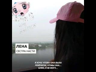 video(1).mp4