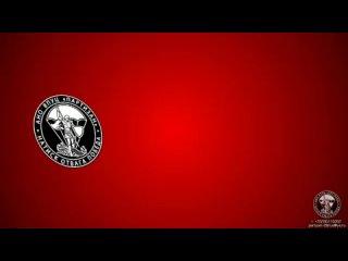 Видео от ЮНАРМИЯ   Официальная страница Движения