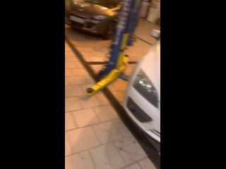 Видео от Ford-Mazda Service-Vlg
