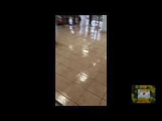 Video by Наше Рыбацкое