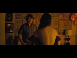 LICORICE PIZZA _ Official Trailer _ MGM Studios