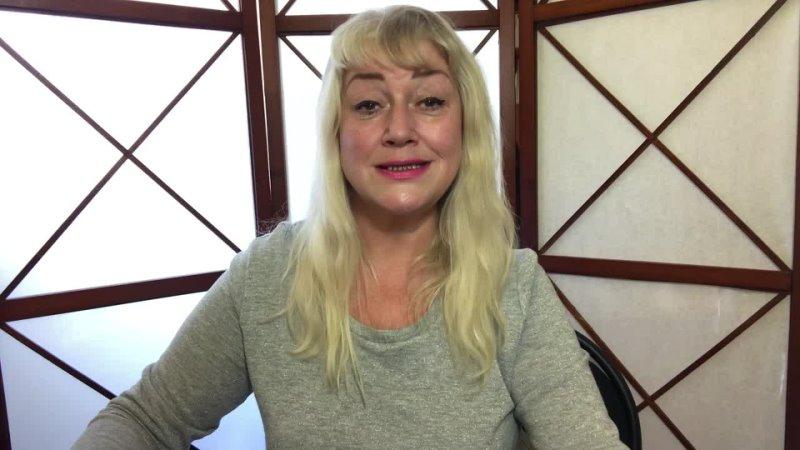 Видео от Центр культурного развития Вертикаль г Пущино