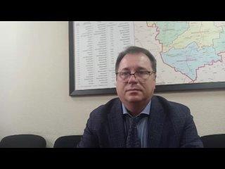 ❗Минздрав: медучреждения Самарской области будут р...