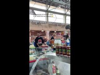 Video by Краснодар Движение