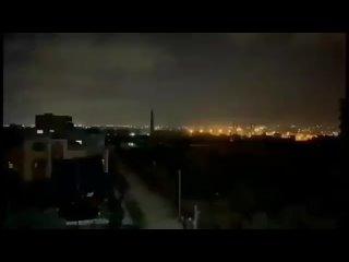 Взрывы в Кабуле, Афганистан / AD