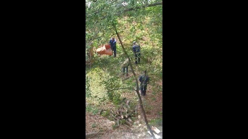 Видео от Кстати Новости Нижнего Новгорода