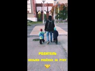 Video by Madou-Rostok Detskiy-Sad--Lastochkino-Gnyozdyshk