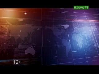 Video da Alexander Budnikov