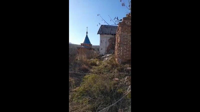 Видео от Православная Гимназия г Бердска