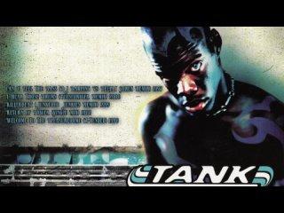 Tank-(mix)