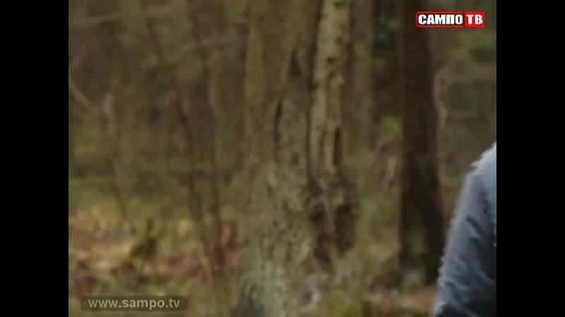 Видео от МБОУ Пяозерская СОШ