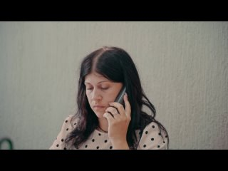 Video by Tatyana Abramova