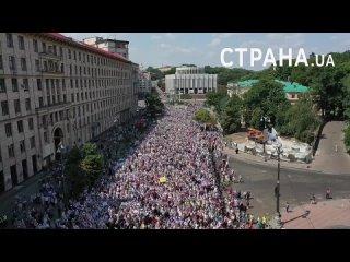 Видео от Таймер —  реальные новости Одессы