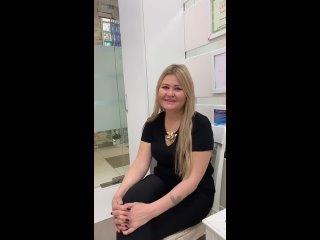 ОТКРЫТЫЙ БЕСПЛАТНЫЙ УРОК kullanıcısından video