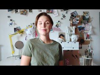 Video by Грандъ Живопись