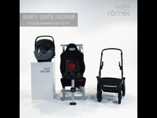 Baby-Safe .mp4