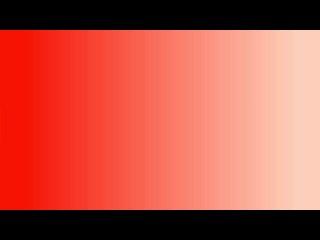Видео от Agora Tv-News