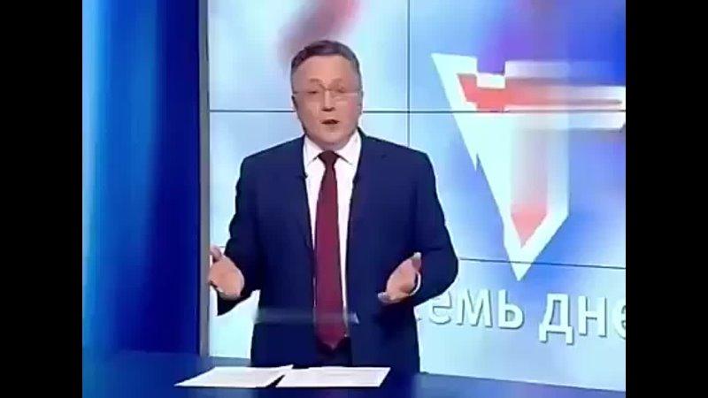 Видео от МАГиЯ ВОЗРОЖДЕНИЕ