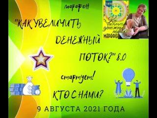 Видео от Надежды Тяпкиной