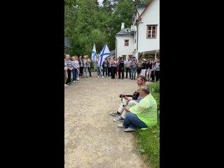 Эстафета Поколений kullanıcısından video