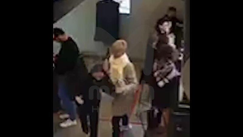 Видео от Питер Районы Петроградский