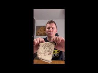 Video by Подслушано Клининг